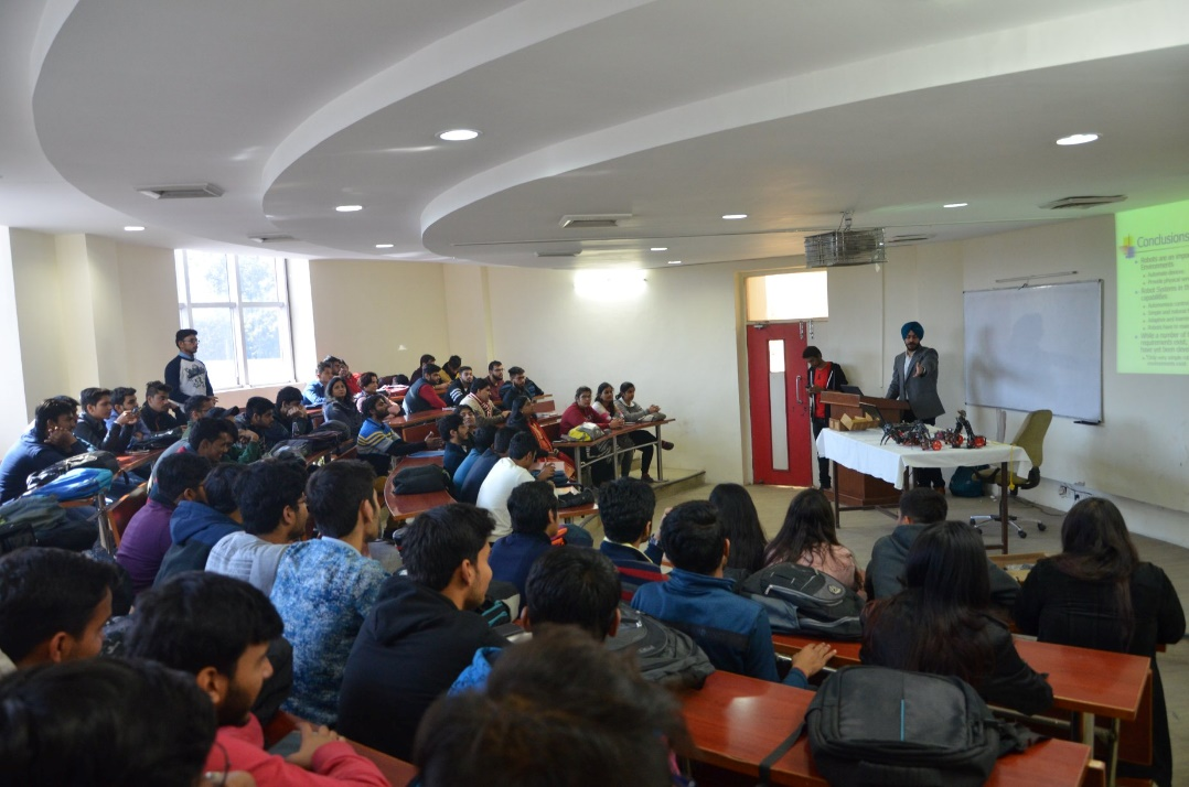 Guest Lecture4